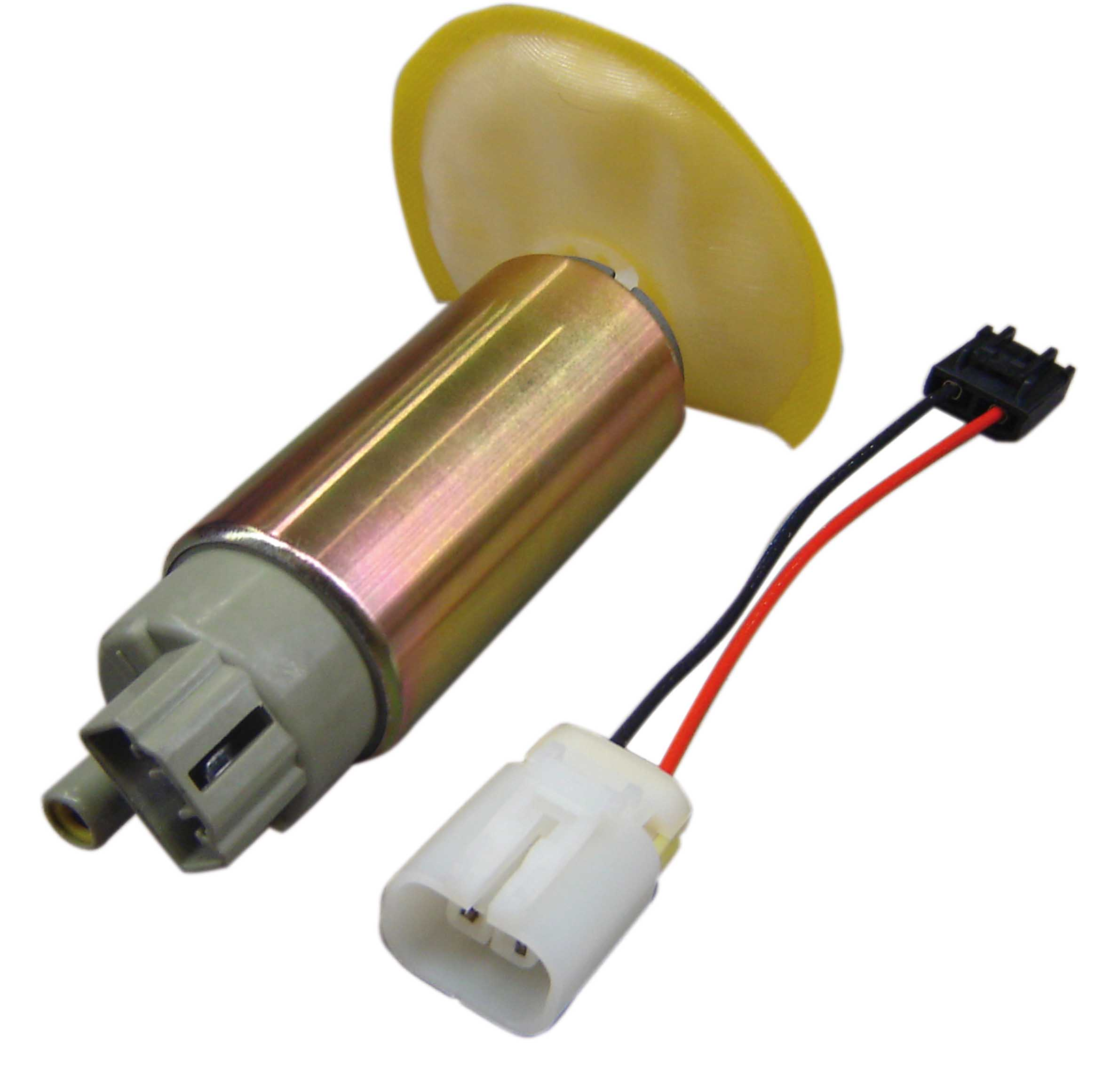 Mizumo auto parts for Bomba de gasoil electrica